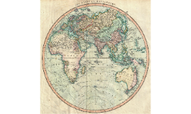 Copy of The Industrial Revolution in Europe, Russia, and Japan