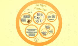 La fibra dietética