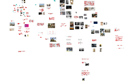 Aula 01 -Técnicas Fotográficas [Modatex]