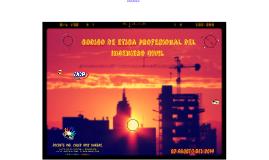 Copy of CÓDIGO DE ÉTICA PROFESIONAL DEL INGENIERO CIVIL