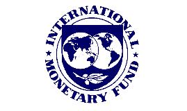 IMF 3