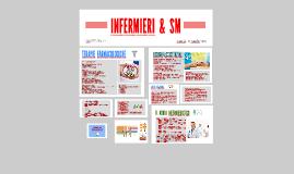 Copy of IL RUOLO INFERMIERISTICO