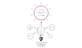 Laboratorio Ideas: Técnicas Creatividad