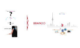 Copy of Bravado Healtcare
