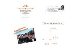 Autonomía responsable - CEAT