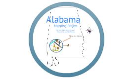 Copy of TKAM story map