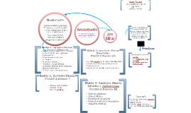 Clase 1 - Electrotecnia