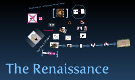 Renaissance Science - Final