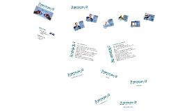 XENOKRATES - Seminare einfach machen