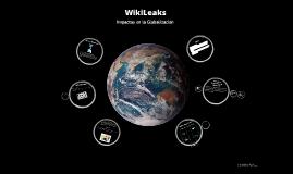 Wikileaks y la Globalización