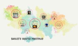Emilee's Crafts Portfolio