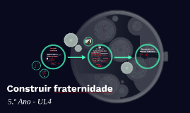 Copy of Construir fraternidade