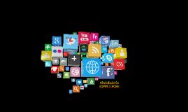 Könyvtáros a közösségi médiában - Librarians and social media