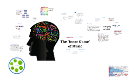The 'Inner Game' of Music