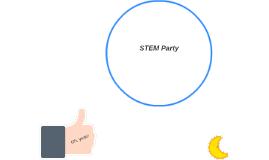 STEM Party