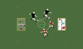 Copy of Fútbol... ¿Popular?