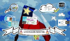 Copy of Copy of Revolucion Chilena