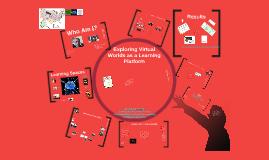 StJude_VirtualWorldAsLearningPlatform