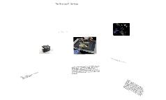 The Mircosoft Surface