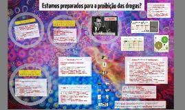 História da criminalização do uso de drogas no século XX