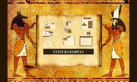 Copy of Copy of CULTURA EGIPCIA