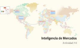 Copy of Actividad # 6 INTELIGENCIA