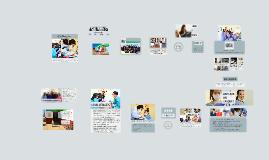 The Flying Samaritans Dental Clinic Project: Rotary Presentation