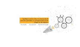 Realidad social de Lima en la formación de colectivos juveni