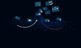 informatica De computer