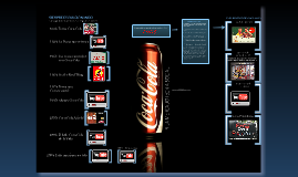 Copy of Mercadotecnia Social Coca-Cola