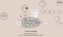 CS Overview 2-17