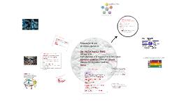Tecnologia de los procesos quimicos UdG