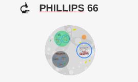 FHILLIS 66