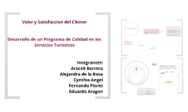 Copy of Valor y satisfaccion del cliente
