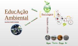 Copy of Educação ambiental e Logística Reversa