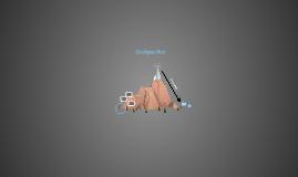 Mount Cithaeron
