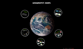 GEOGRAPHY: MAPS