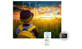 Copy of Copy of Progettare ambienti di apprendimento