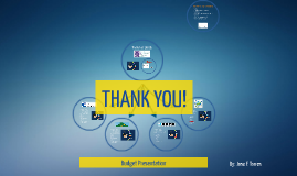 SBCCD Budget Presentation Crafton