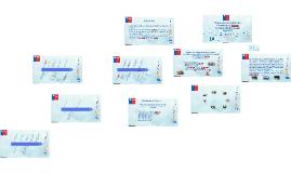 Copy of Protocolo de Actuación