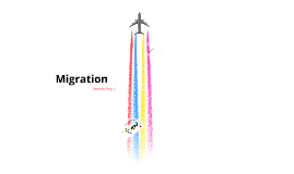 Australian Migration