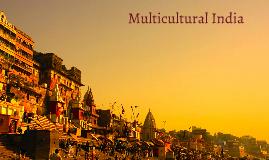 Multicultural India
