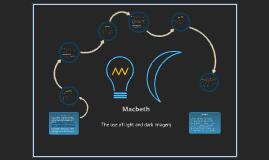 Copy of Macbeth Imagery