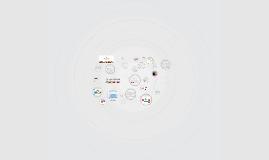 Autogestión para Microempresarios