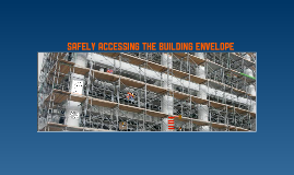 Copy of Scaffold Erection NCCER 00101-09-7.0.0