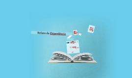 Copy of VC - Sistema Web Escolar