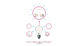 Glass Menagerie Project