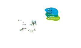 Project 'Handvatten Omgevingsplan'
