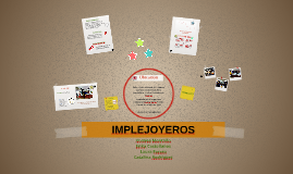 IMPLEJOYEROS