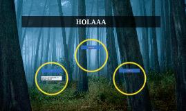 HOLAAA